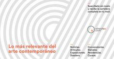 CÍRCULO A ofrece servicios de publicidad especializada con un amplio alcance,  95,000 visitas al mes, para artistas, curadores, gestores, galerías, museos, centros culturales, escuelas de arte, residencias, organizaciones ... Read More