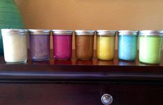 Hey, I found this really awesome Etsy listing at https://www.etsy.com/listing/156066043/4pk-soy-candles-in-8-oz-ball-mason-jars