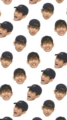 Read Funny Faces - 1 from the story [✰]; BTS Wallpapers by powervottom (hey, men! bts, wallpapers, k-pop. Bts Taehyung, Kim Taehyung Funny, Bts Bangtan Boy, Jhope Bts, Namjin, Bts V Photos, Bts Pictures, Super Junior, K Pop