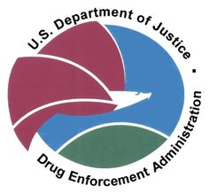 Ex-Heads of Marijuana Prohibition Industry Call on DOJ to Keep Mexican Marijuana Cartels in Business | Eight former heads of the Drug Enforcement Administration (DEA) issued a joint statement Tuesday, calling on the U.S. Department of Justice to prevent Colorado and Washington from creating regulations for businesses to cultivate and sell marijuana to adults in accordance with laws adopted by voters in November