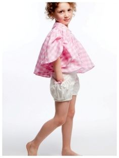 A new shape for kids from mademoiselle a soho