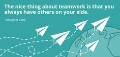 How Startups Can Create a Cohesive Team Culture?