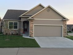14202 Goodman Dr, Urbandale, IA 50323. 4 bed, 3 bath, $290,000. Like new and feature...