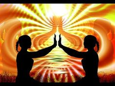 Proven Psychic Meditation Music, Real Psychic Abilities & Powerful Love Psychic with Meditation and Binaural Beat. Meditation Musical tool for Psychic Develo. Feelings And Emotions, Thoughts And Feelings, Empath Definition, Are Psychics Real, Ask Believe Receive, Paranormal Experience, Old Fashioned Love, Love Psychic, Psychic Development
