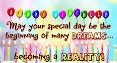 Awesome Friend Birthday Quotes
