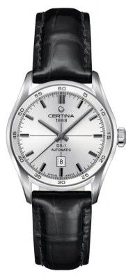 Certina DS-1 Lady Automatic C006.207.16.031.00