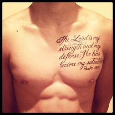 Quotes About Strength Tattoo Bible Trendy Ideas - Tattoo DIY Couple Bible Verses, Short Bible Verses, Bible Verse Tattoos, Tattoo Quotes About Strength, Strength Quotes, Diy Tattoo, Book Tattoo, Jennifer Lawrence, New Quotes