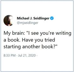 Book Writing Tips, Writing Words, Cool Writing, Writing Help, Creative Writing, Writing Prompts, Writer Memes, Writer Quotes, Writing Problems
