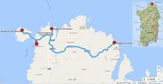 Sardinia_Best_beaches_nearSanta-teresa-di_gallura_rena_bianca_cala_spinosa_beach_La_licciola_beach_map