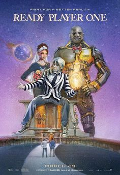 Image result for retro movie posters