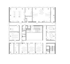 Galería de Centro de la Universidad de Graz para Producción + Cuidado Diurno / Hans Mesnaritsch - 18