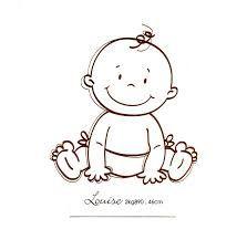 R sultats de recherche d 39 images pour dessin b b fille - Dessin chambre bebe garcon ...