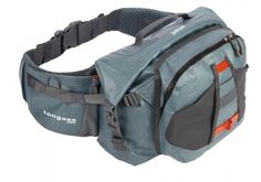 Umpqua Tongass 650 Waterproof Waist Pack: Find your fishing packs and waist packs at Stillwater Fly Shop.