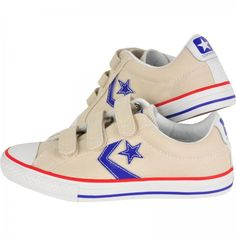 Converse Tenisi copii Converse Star Player Ev V Ox 630416C - http://www.outlet-copii.com/outlet-copii/incaltaminte-copii/converse-tenisi-copii-converse-star-player-ev-v-ox-630416c/ -
