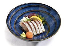 Hypothyroidism Diet seafood 2