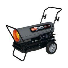 Corona 17 Dk 22 Dk Kerosene Heater Operating Manual