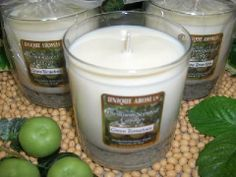 10 oz Tumbler Green Tomatoes Scent Candle by Unique Aromas. $22.43. Price per jar candle. Green Tomatoes scent. Candle color may vary from photograph. This candle is sure to bring joy and warmth to all those in the presence of it.Some assembly may be required. Please see product details.Some assembly may be required. Please see product details.