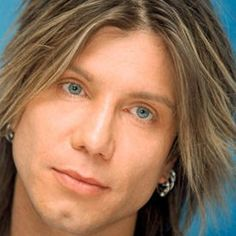 Johnny Rzeznik - Goo Goo Dolls