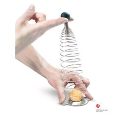"""Naomi nutcracker 