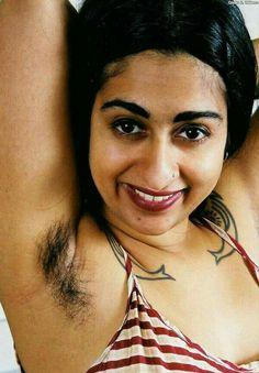 Grls bahbhi sexsy hairy armpits opinion