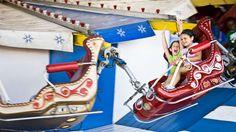 State Fair of Texas   Biggest Rides