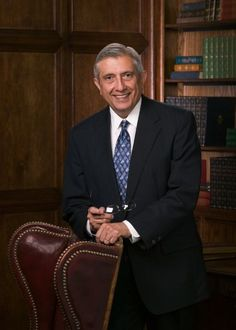 business executive portrait in office library  - Bing Images