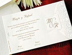 Invitatii Nunta 32720 | Invitatii cod 32720 din catalogul CardNovel2012