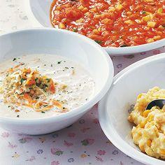 Grünkernsuppe Rezept | Küchengötter