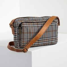 Thirty One Bags, Thirty One Gifts, Crossbody Bag, Tote Bag, New Product, Black And Brown, Diaper Bag, Purses And Bags, Zip Ups