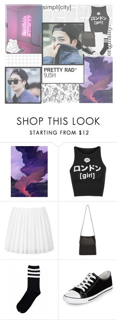 """028; jackson 