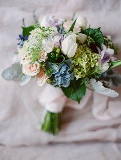 https://flic.kr/p/21AqG3p | Melinda & Eric's Wedding, Photos by Gabe Aceves | Wahsington D.C. wedding