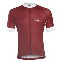 #cyclingkit