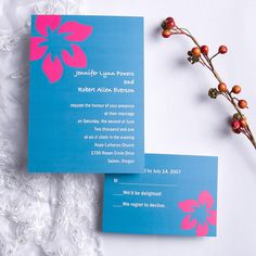 Passion In Sky Wedding Invite [VPN106] [VPN106] - $0.00 : Cheap Wedding Invitations Free Response Card & Printed Envelops @ V.P