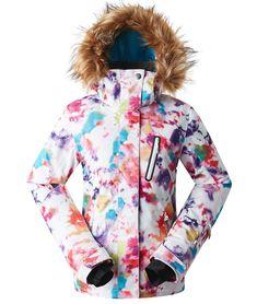 Pin it for later. Find out More snowboarding jackets. APTRO Women's Ski Jacket Waterproof Fashion Snowboard Coat Windproof Mountain Rain Jacket