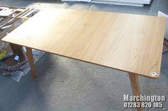 Auction, Table, Furniture, Home Decor, Decoration Home, Room Decor, Tables, Home Furnishings, Home Interior Design