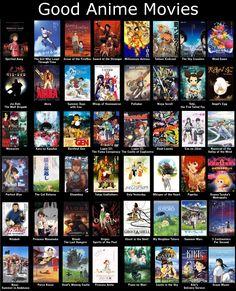 movies | Image - Movies.jpg - /a/ Wiki