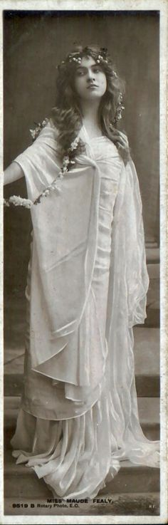maude fealy - Google Search