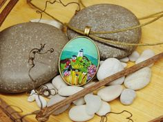 Polymer Clay Embroidery, Polymer Clay Projects, Workshop, Crafty, Ideas, Fimo, Atelier, Work Shop Garage, Thoughts
