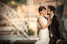 Foto de 16por9 - Luís Albuquerque: http://www.casamentos.pt/fotografo-casamento/16por9-luis-albuquerque--e51420/fotos/0