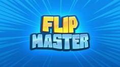 A New Flip Master Hack -