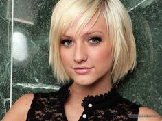Image detail for -... Ashlee Simpson Short Hair Style Celebrity 1024x768 | #76728 #ashlee