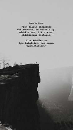 Sözler Diyarı Love Promise, Lucid Dreaming, Wallpaper Quotes, Proverbs, Instagram Story, Cool Words, Sentences, Quotations, Poems