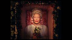 The Grand Budapest Hotel (2014) (Tilda Swinton)