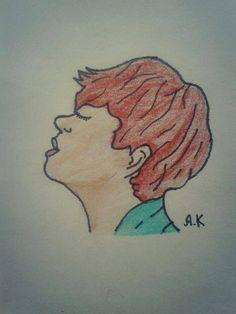 by Kipshidze Anuka