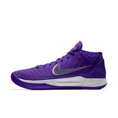 Best Pinterest Wishlist Basketball Nike On 10 Images dCYqda