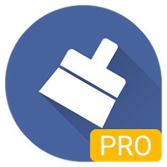 Download AOS Clean  Pro(Clean & Boost) 1.1.2.7 APK - http://www.apkfun.download/download-aos-clean-proclean-boost-1-1-2-7-apk.html