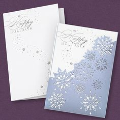 Holiday cards 15 discount silvery wreath holiday card holiday cards 15 discount silvery wreath holiday card christmas holiday cards pinterest m4hsunfo