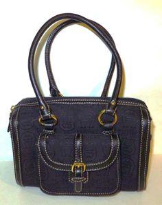 be5330f4e7c 13 best Vintage Purses images on Pinterest   Vintage handbags ...