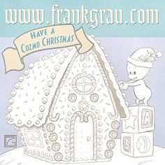 Cozmo_Gingerbread_House_0214