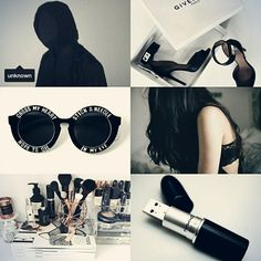 Mona Vanderwaal aesthetic Pretty Little Liars, Pretty Girls, Pll Outfits, Janel Parrish, Heart Pump, Aesthetic Collage, Me Tv, Character Aesthetic, These Girls